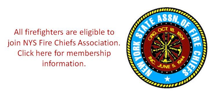 NYSAFC Membership Button