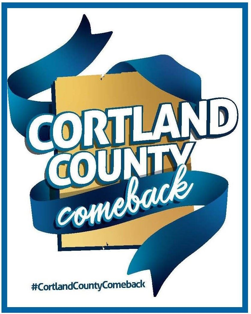 FINAL_Cortland County Comeback Design_6.23 - Copy